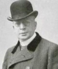 Gambar Adolf Klein