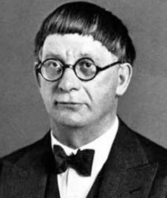 Gambar Hans Poelzig