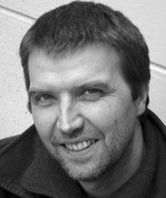 Photo of Raphael Girardot