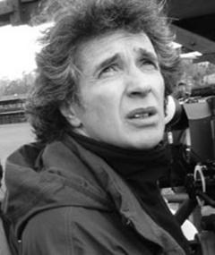 Photo of Pascal Ridao