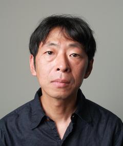 Photo of Takuji Suzuki