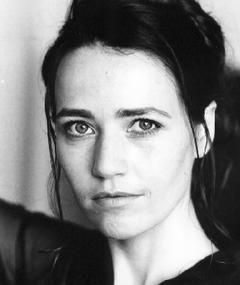 Photo of Stephanie Brehme
