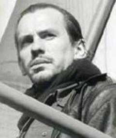 Photo of Stefan Polasek