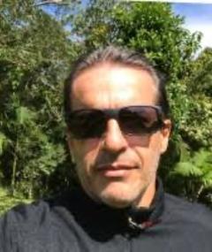 Photo of Beto Bruno