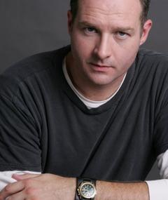 Photo of Brian Boland