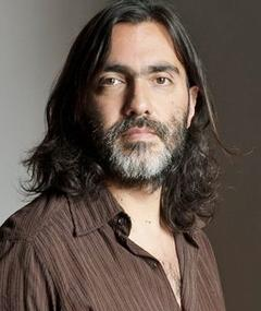 Photo of Patricio Vega