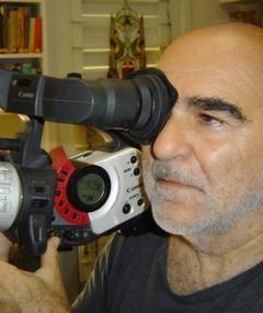 Photo of Raúl Rodríguez