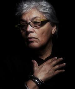 Photo of Lourdes Portillo