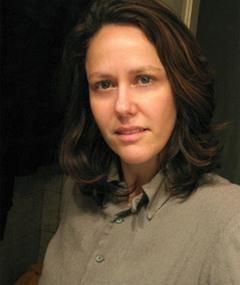 Photo of Maria Augusta Ramos