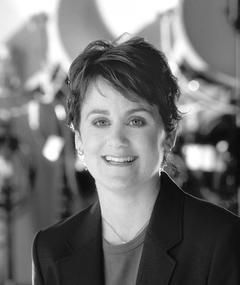 Photo of Bonnie Curtis
