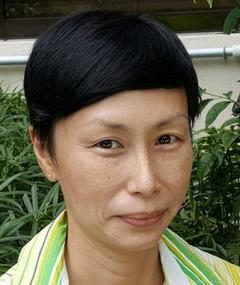 Photo of Tan Fong Cheng