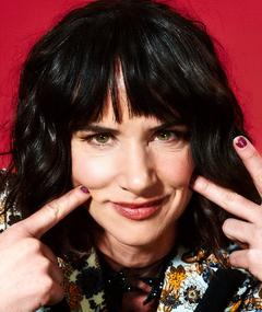 Photo of Juliette Lewis