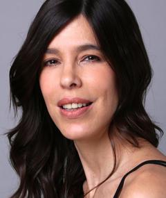 Photo of Valentina Bassi