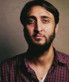 Photo of Jeremy Konner