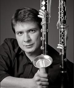 Photo of Andrzej Wojciechowski