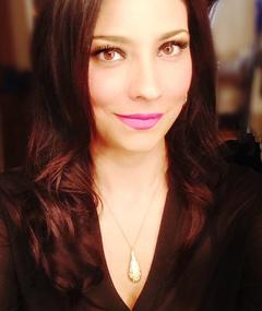 Photo of Mariana Contreras