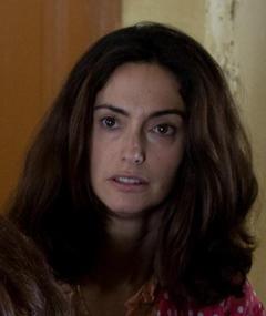 Photo of Nuria Solé