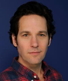 Paul Rudd adlı kişinin fotoğrafı
