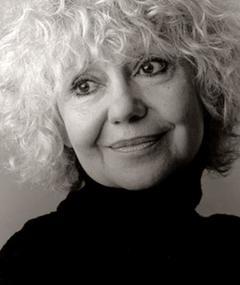 Photo of María Julia Bertotto