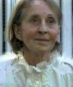Photo of Myriam Palacios
