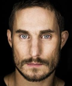 Photo of Clemens Schick