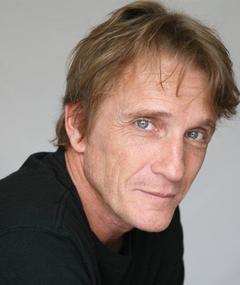 Photo of François Montagut