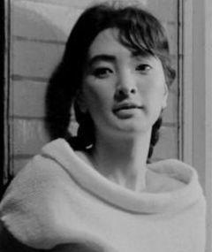 Photo of Lee Eun-shim