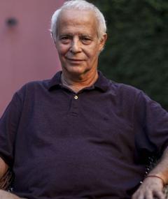 Photo of Martín Salinas