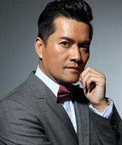 Photo of Ray Lui