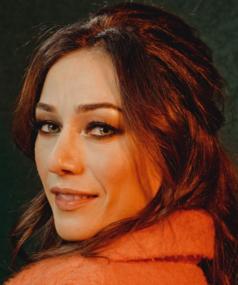 Photo of Jocelyn DeBoer