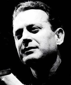 Photo of Ovidiu Gologan