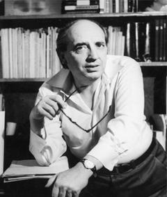 Photo of Theodor Grigoriu