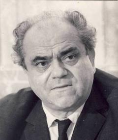 Photo of Stefan Ciubotarasu