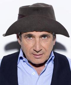 Photo of Michel Boujenah