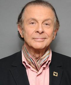 Photo of Roland Giraud