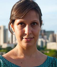 Gambar Luana Melgaço