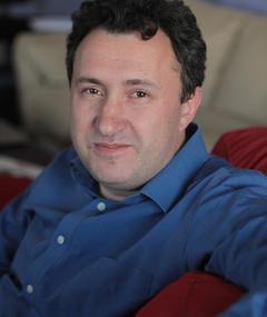 Photo of Tchavdar Georgiev