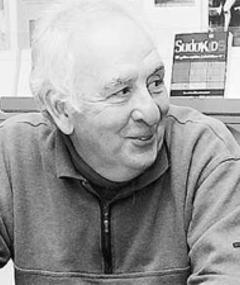 Photo of Claude Héroux