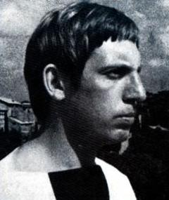 Photo of Ennio Lauricella