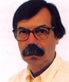 Photo of Claude Nuridsany