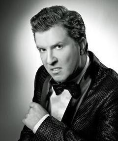 Photo of Nick Swardson