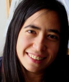 Photo of Shewring Chu-Li