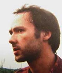 Photo of Erik Lamens