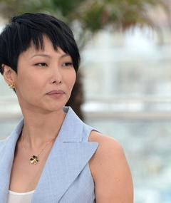 Photo of Flora Lau