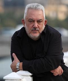 Photo of Imanol Uribe