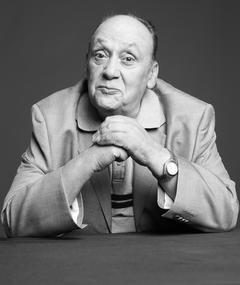 Photo of Aníbal Reyna