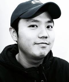 Photo of Jang Kun-jae