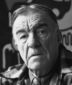 Photo of Fernand Léger