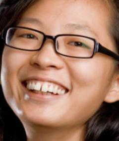 Photo of Sun Koh