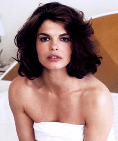 Photo of Jeanne Tripplehorn